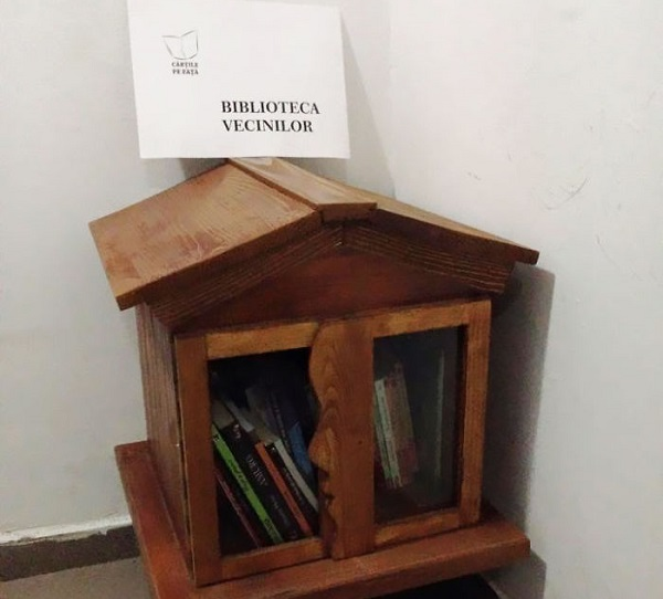 The-neighbours-library-or-how
