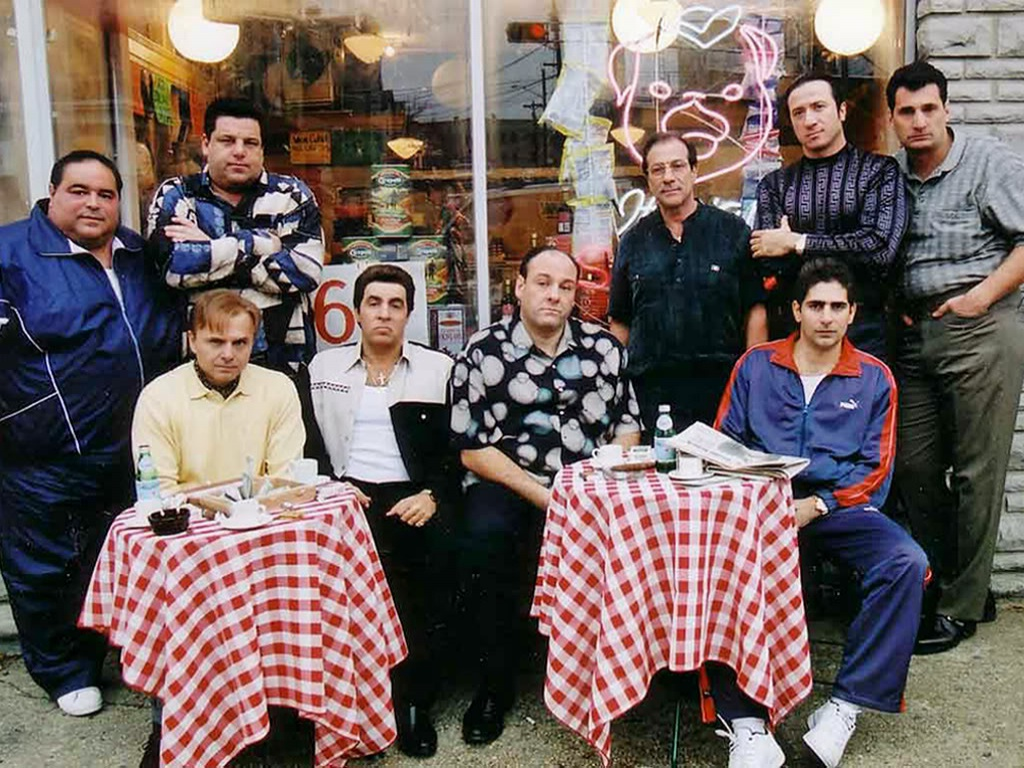The_sopranos_right_at_favourite_place-1024x768