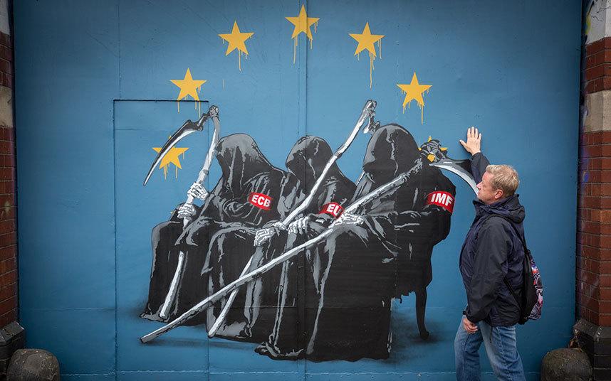 Upfest_EU_
