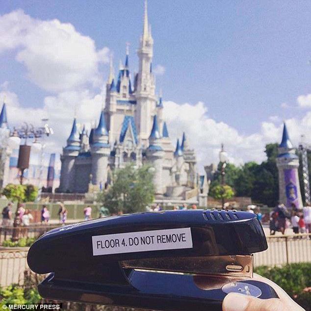 Zimba_Disney