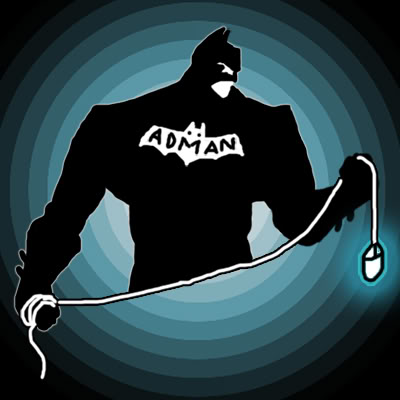admann