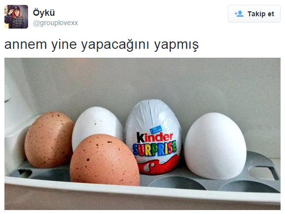 anne-dekorasyon-yumurta