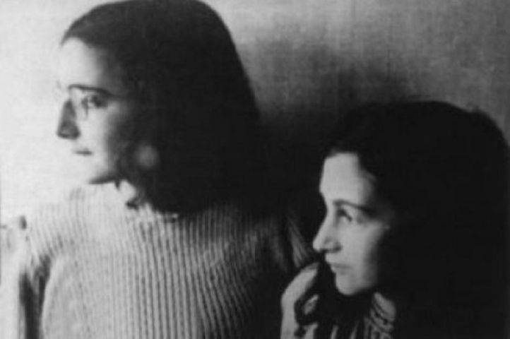 anne-frank-younger-sister