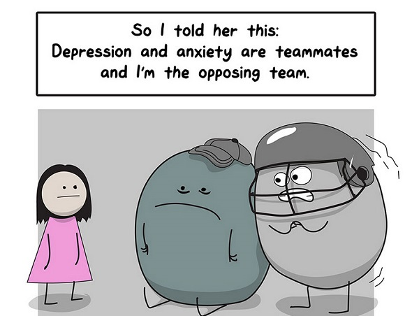 anxiety-depression-comics-nick-seluk-sarah-flani