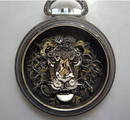 aslan-mekanik-saat-cool