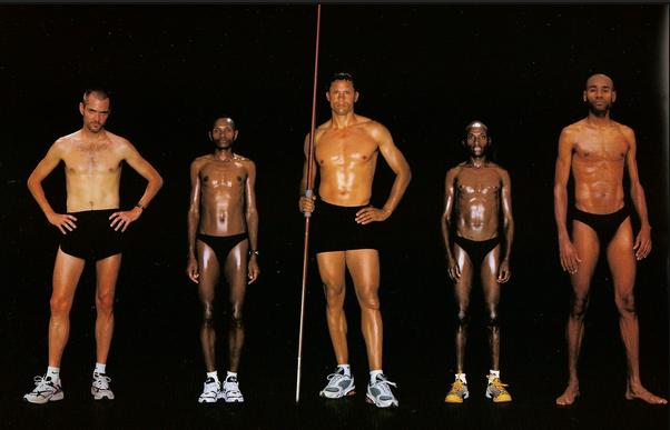 atletler