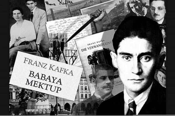 babaya-mektup-franz-kafka1