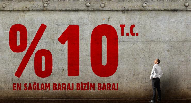 baraj-740X400
