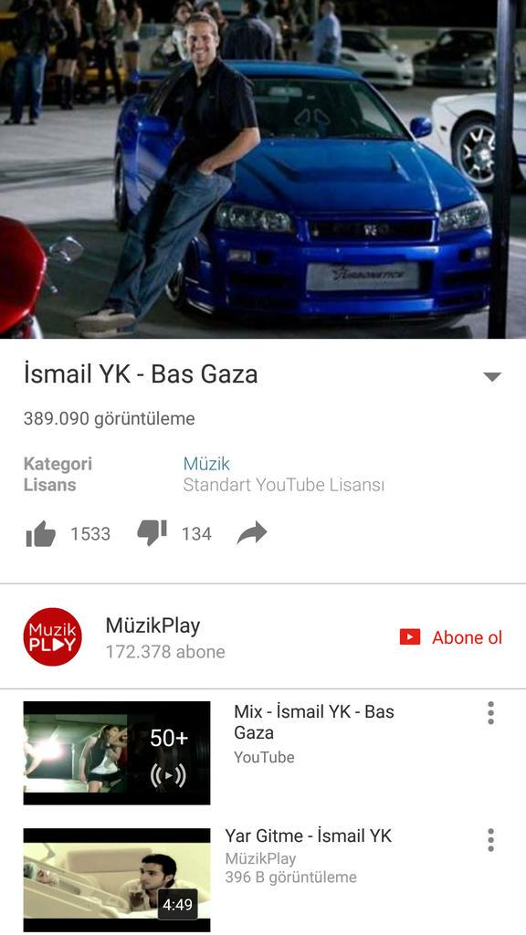 bas-gaza-askim