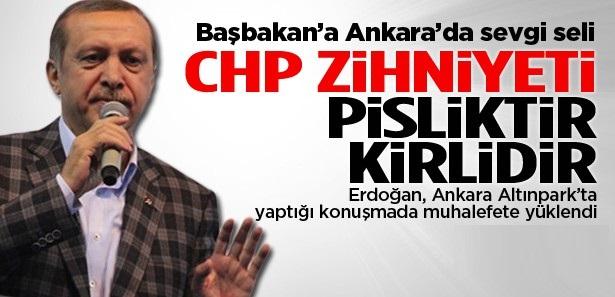 basbakan_chp_zihniyeti