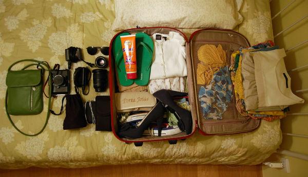 bavul-kiyafetler-gezi
