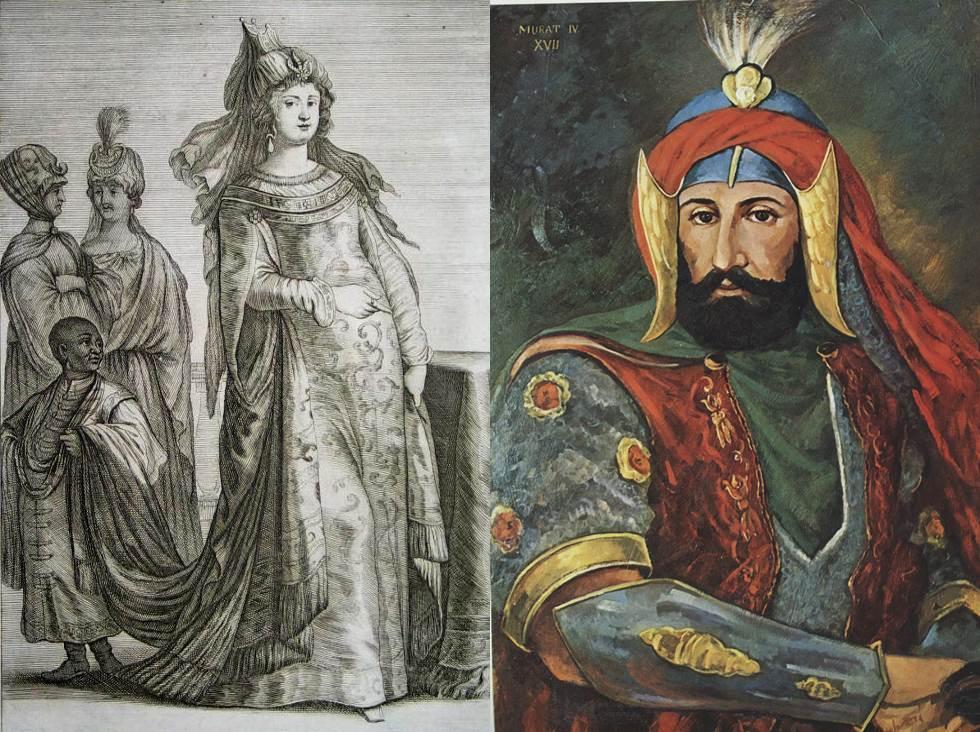beklenen-himaye-gucu-gelmisti-IV-murad-in-yasindan-faydalanan-kosem-sultan-8-yil-boyunca-devlet-islerini-kendisi-idare-etti-listelist