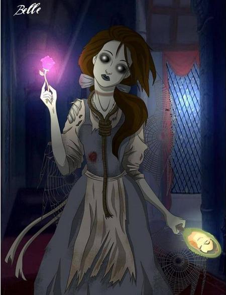 bella-creepy-images-wov