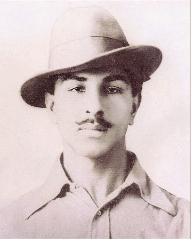 bhagat-singh-6-listelist