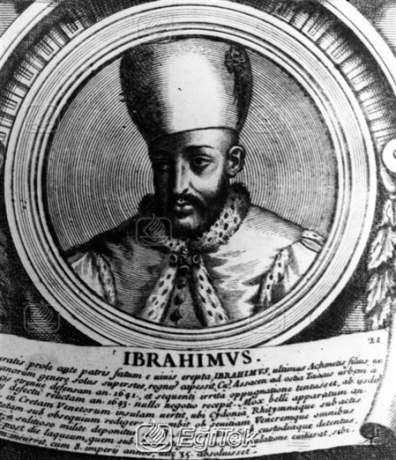 bir-sure-sonra-ibrahim-de-annesini-dinlememeye-basladi-bunun-uzerine-kosem-sultan-listelist