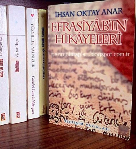 blogger-image--efrasiyab