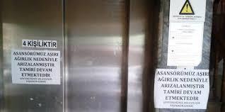 bozuk_asansor