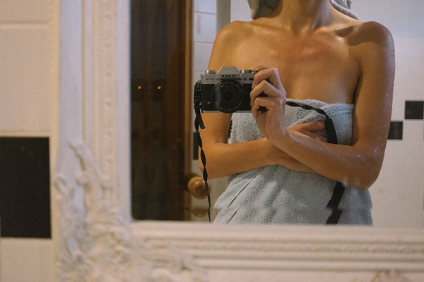 bride-photographer-wedding-