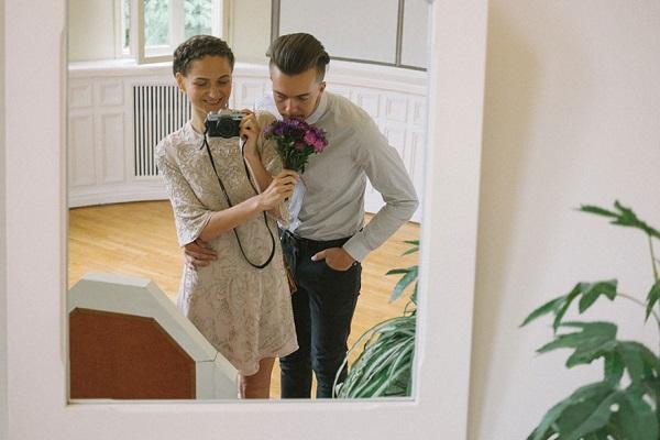bride-photographer-wedding-own-liisa-luts-10 cist