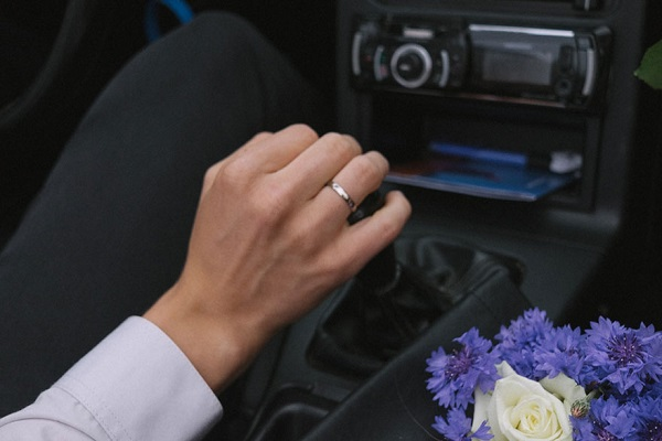 bride-photographer-wedding-own-liisa-luts-14 yuzluk
