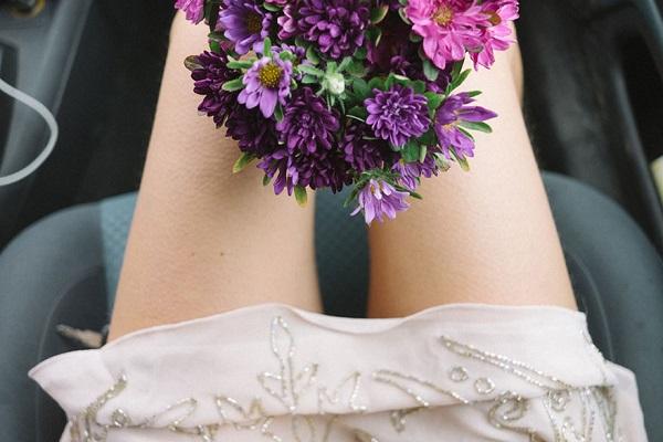 bride-photographer-wedding-own-liisa-luts-8 bacak