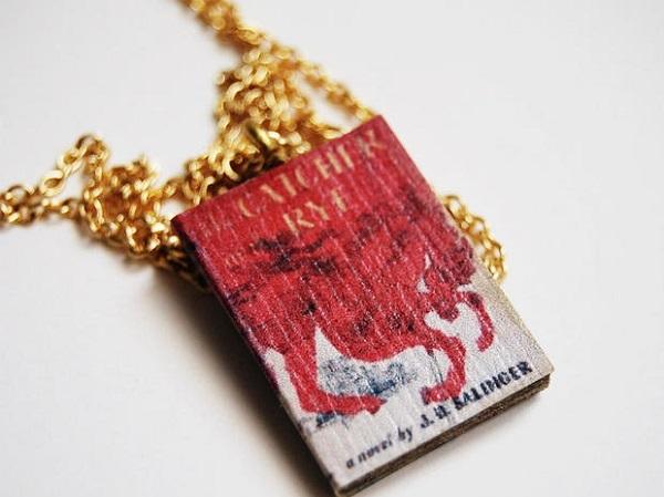 cathcfire