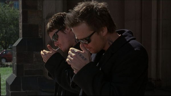 connor-ve-murphy-macmanus-the-boondock-saints-(sehrin-azizleri)-listelist