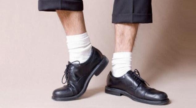 corap-ayakkap-turk