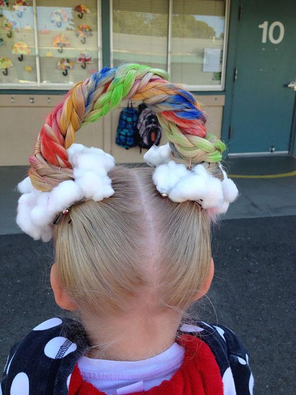 crazy-hair-day-10