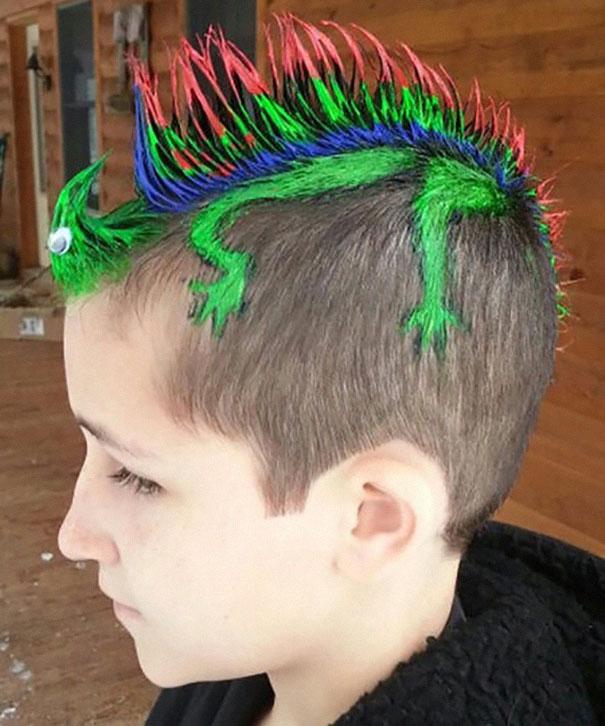 crazy-hair-day-12