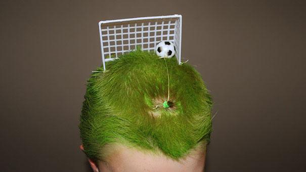 crazy-hair-day-14