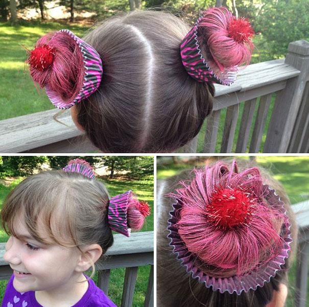 crazy-hair-day-3