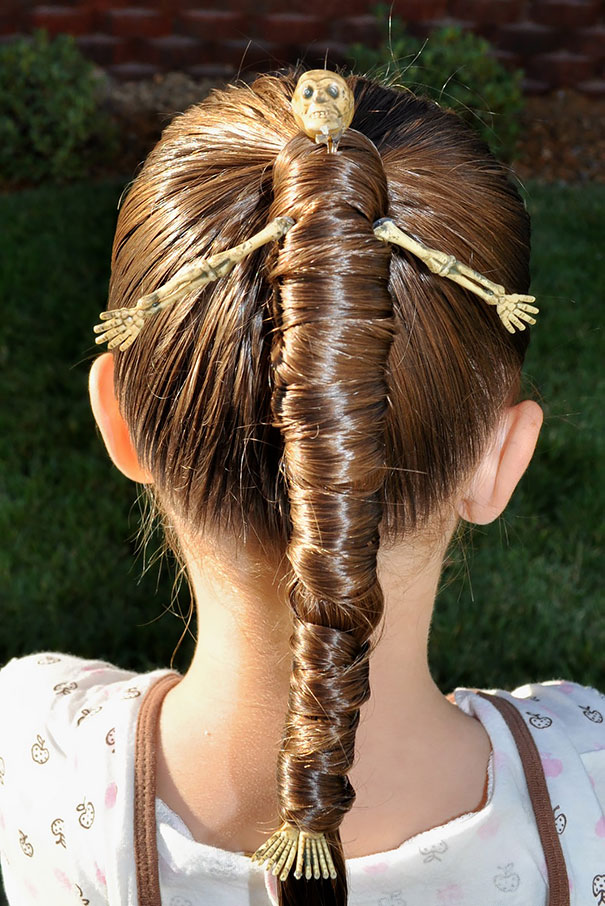 crazy-hair-day-4