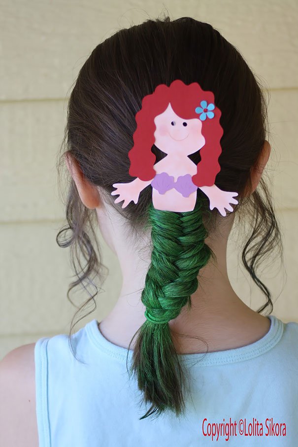 crazy-hair-day-5