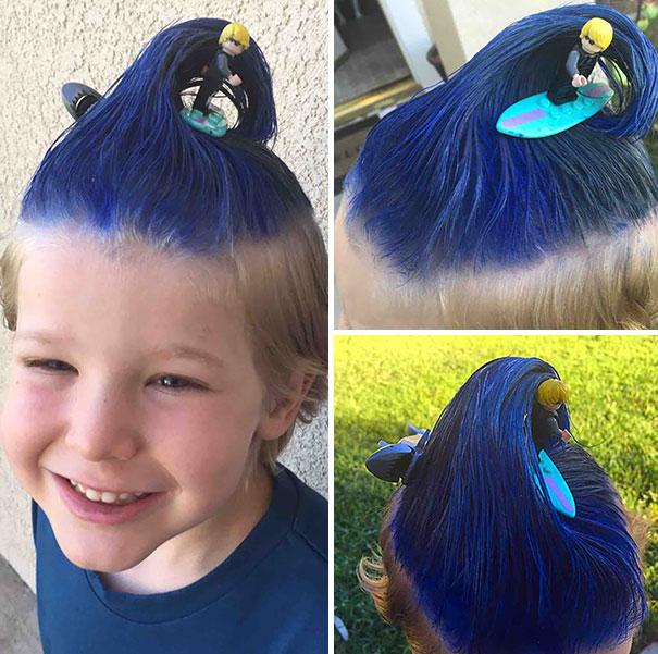 crazy-hair-day-6