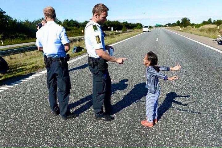 danimarka-polis-oyun