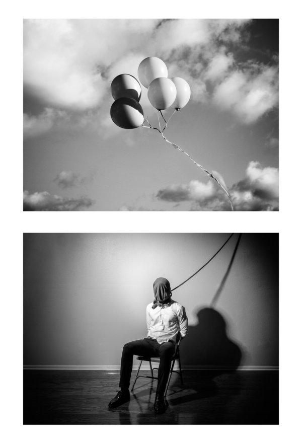 depresyon-balon