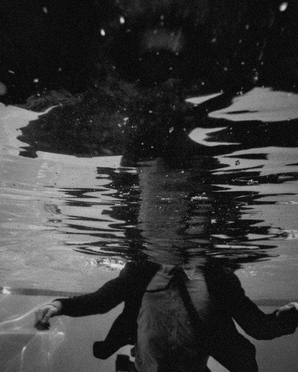 depresyon-bogulmak