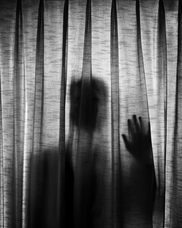 depresyon-perde