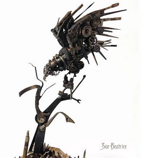 eagle-mekanik-kartal-olayi