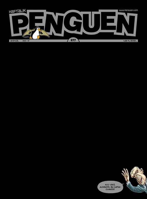 efsane1-penguen-kapak-siyah