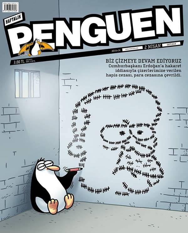 efsane8-penguen-kapak
