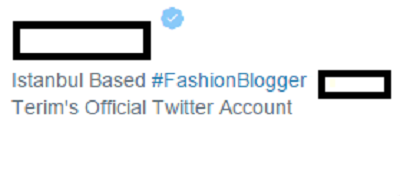 fashion blogger   Twitter Search