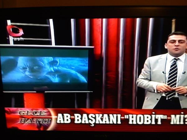 flash-hobbit