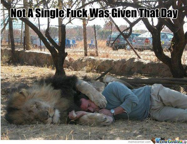 fuckNot-a-single-fuck-was-given-that-day_aslan