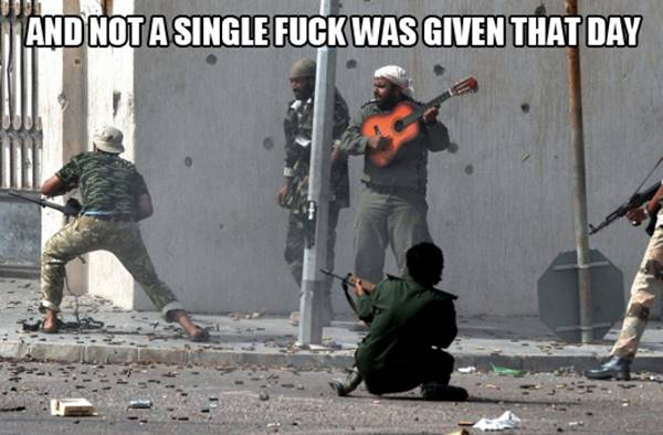 fucknot-a-single-fuck-was-given-that-day_gitar