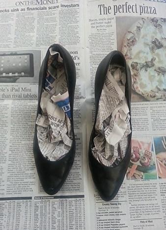 gazete-ayakkap