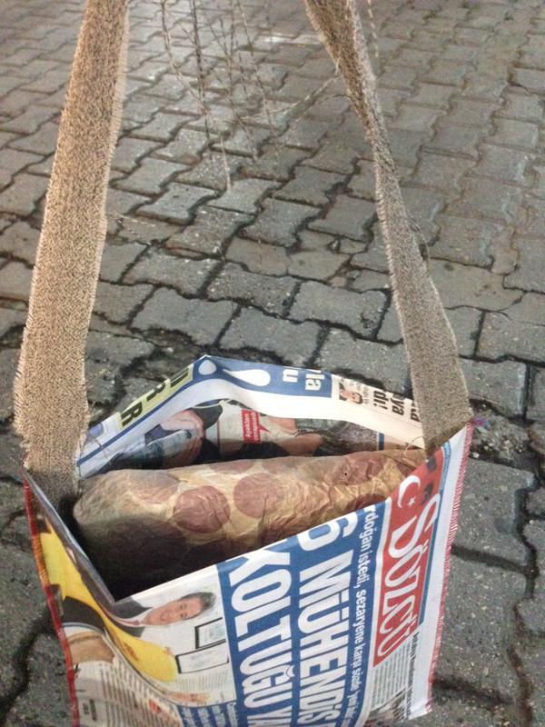 gazete-canta