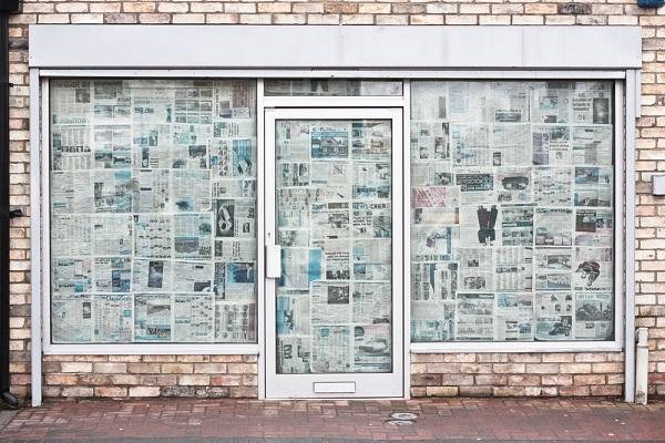gazete-pencere