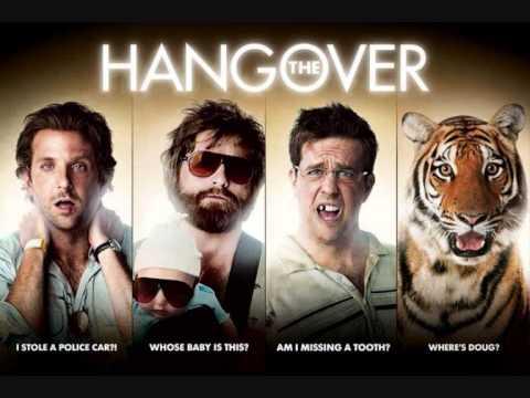 hangover-sdfa